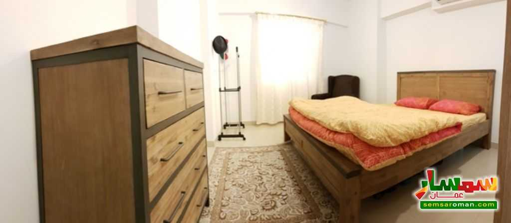 Ad Photo: Apartment 2 bedrooms 3 baths 102 sqm lux in Masqat