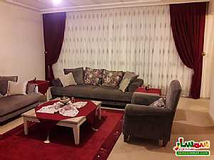 Apartment 7 bedrooms 5 baths 360 sqm extra super lux For Sale Cankaya Ankara - 14