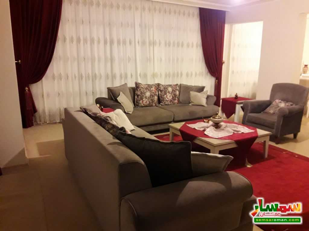 Photo 15 - Apartment 7 bedrooms 5 baths 360 sqm extra super lux For Sale Cankaya Ankara