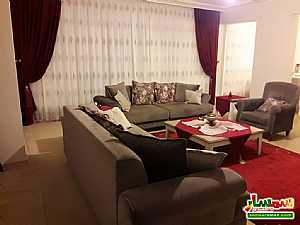 Apartment 7 bedrooms 5 baths 360 sqm extra super lux For Sale Cankaya Ankara - 15