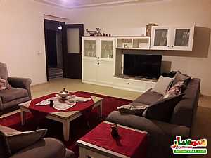 Apartment 7 bedrooms 5 baths 360 sqm extra super lux For Sale Cankaya Ankara - 17
