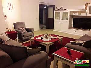 Apartment 7 bedrooms 5 baths 360 sqm extra super lux For Sale Cankaya Ankara - 18