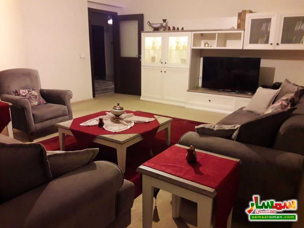 Photo 19 - Apartment 7 bedrooms 5 baths 360 sqm extra super lux For Sale Cankaya Ankara