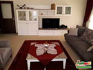 Apartment 7 bedrooms 5 baths 360 sqm extra super lux For Sale Cankaya Ankara - 21