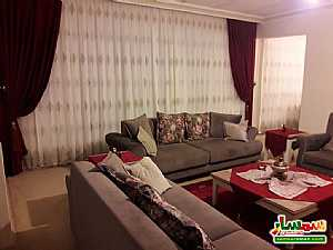 Apartment 7 bedrooms 5 baths 360 sqm extra super lux For Sale Cankaya Ankara - 23