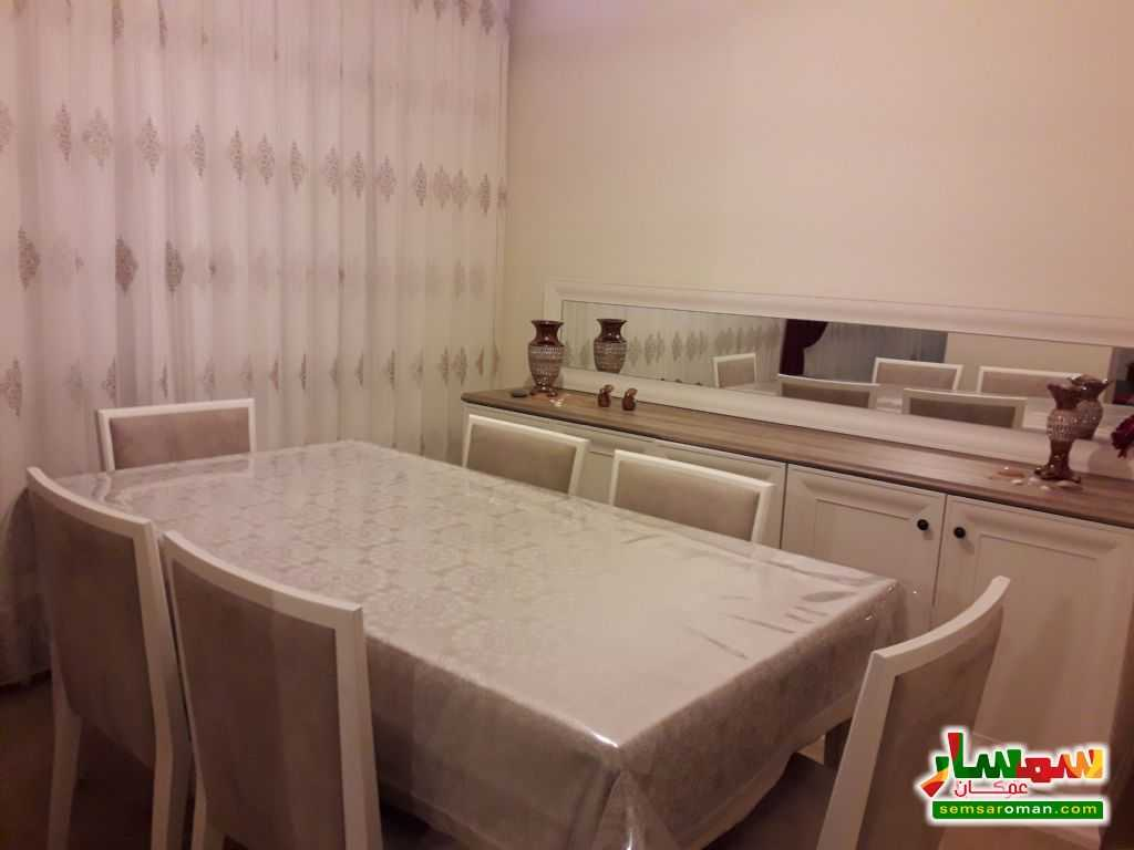 Photo 24 - Apartment 7 bedrooms 5 baths 360 sqm extra super lux For Sale Cankaya Ankara