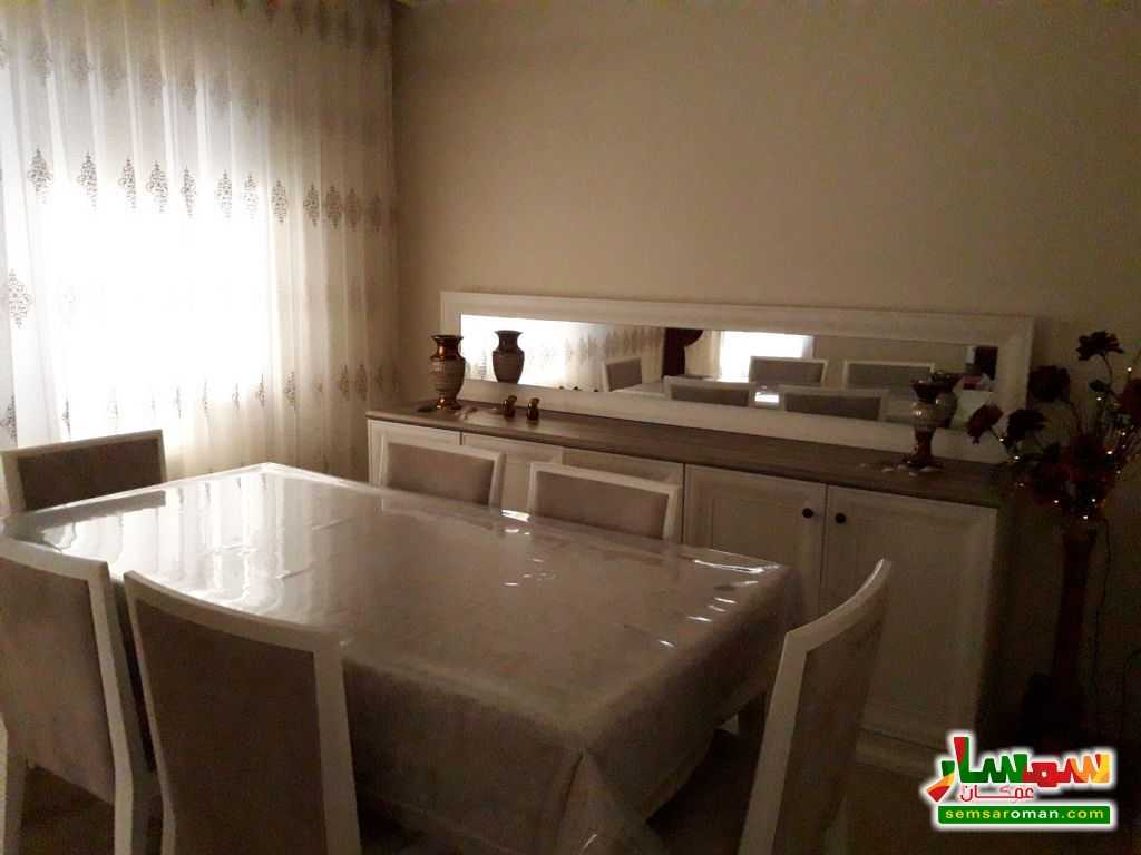 Photo 25 - Apartment 7 bedrooms 5 baths 360 sqm extra super lux For Sale Cankaya Ankara