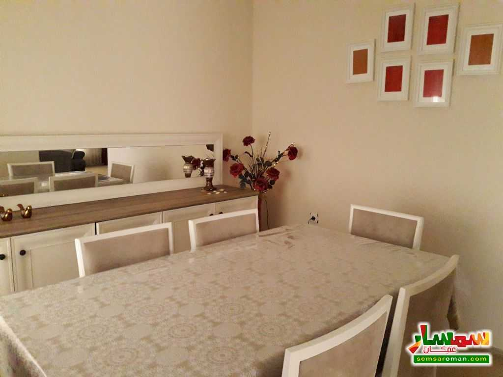 Photo 27 - Apartment 7 bedrooms 5 baths 360 sqm extra super lux For Sale Cankaya Ankara