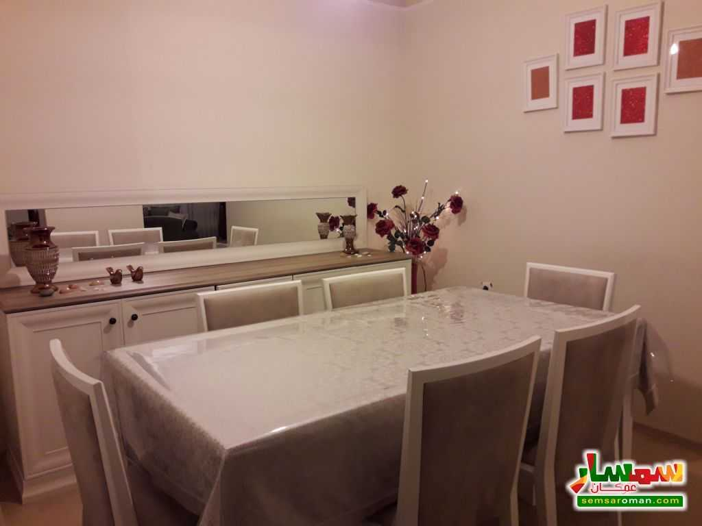 Photo 28 - Apartment 7 bedrooms 5 baths 360 sqm extra super lux For Sale Cankaya Ankara