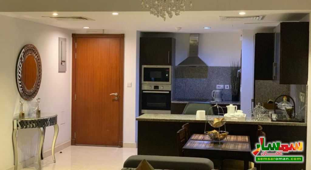 Ad Photo: Excellent apartment in Marina Salalah in Salala Zufar