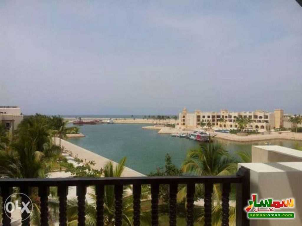 Ad Photo: Marina apartment in HawanaSalalah with Huge roof terrace in Salala Zufar